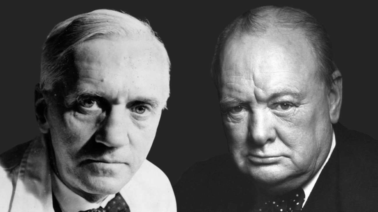 fleming-churchill-featured